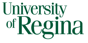University_of_Regina_logo_(green)