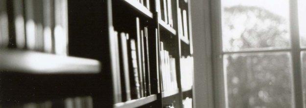 boekenkastzw2